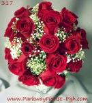 bouquets 317
