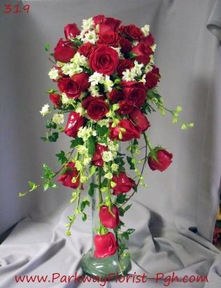 bouquets 319