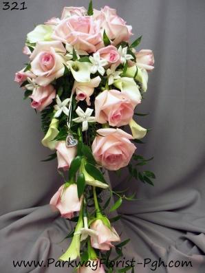 bouquets 321