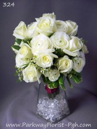bouquets 324