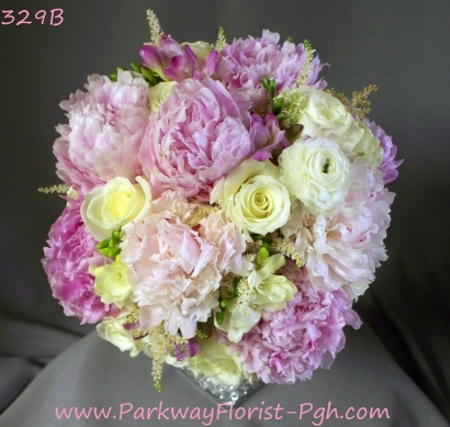 bouquets 329B