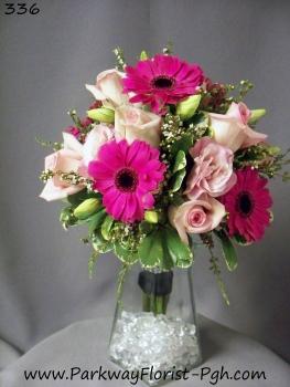 bouquets 336
