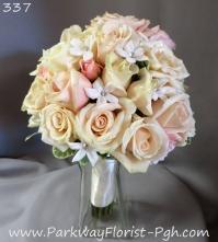 bouquets 337