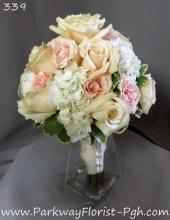 bouquets 339