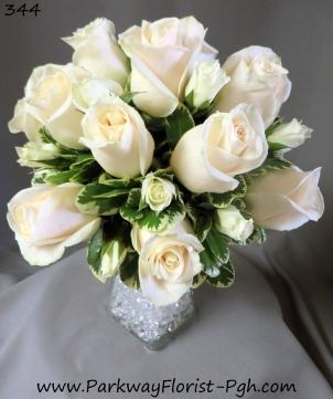 bouquets 344