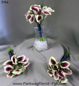 bouquets 346