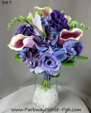 bouquets 347