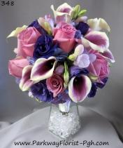 bouquets 348