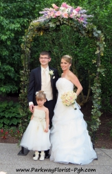 Bride-Cline2