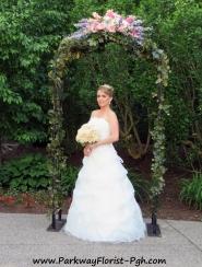 Bride-Cline3