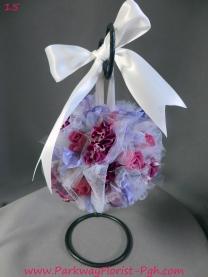 flower girl 15