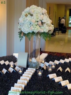 place cards 61