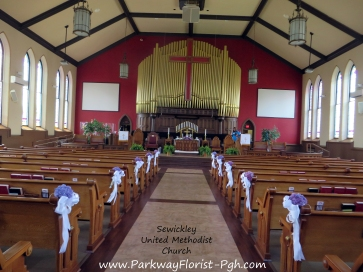 Sewickley United Methodist-After Renovation2