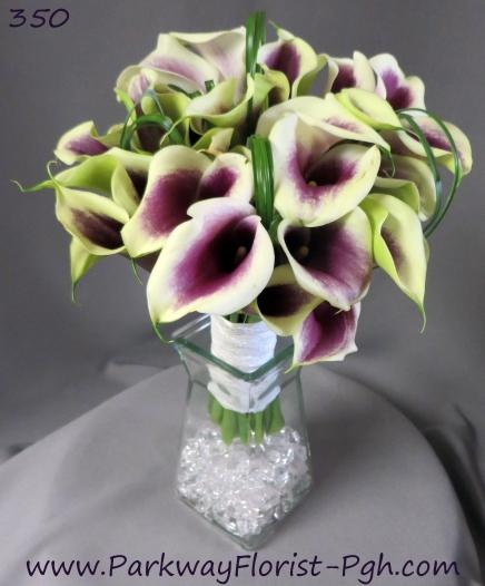 bouquets 350