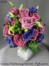 bouquets 351