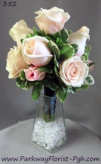 bouquets 352