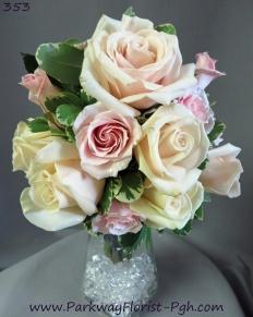 bouquets 353