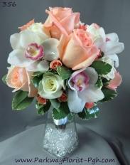 bouquets 356