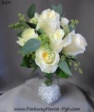 bouquets 359