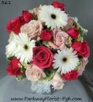 bouquets 361