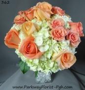 bouquets 362