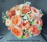 bouquets 363