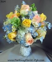bouquets 364