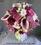 bouquets 367