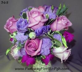 bouquets 368
