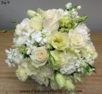 bouquets 369
