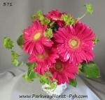 bouquets 371