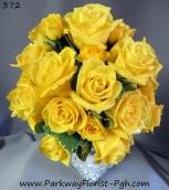 bouquets 372