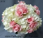 bouquets 375