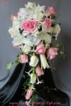 bouquets 376
