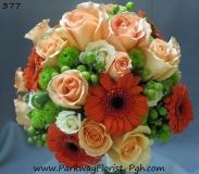 bouquets 377