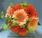 bouquets 378