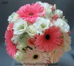 bouquets 380