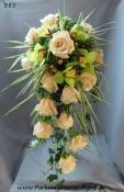 bouquets 381