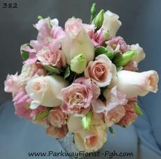 bouquets 382