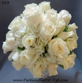 bouquets 383