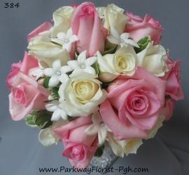 bouquets 384