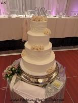 cake 65