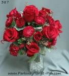 Bouquets 387