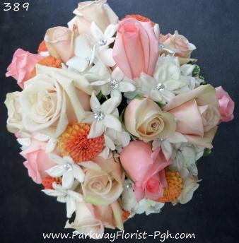 Bouquets 389