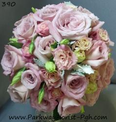 Bouquets 390