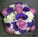 Bouquets 391