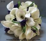 Bouquets 392
