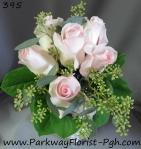 Bouquets 395