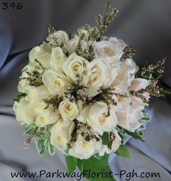 Bouquets 396