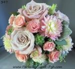 Bouquets 397